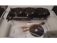 gigabyte windforce gtx 680