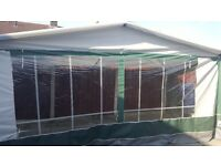 Used Caravans For Sale In Liverpool Merseyside Gumtree