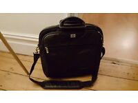 HP Laptop bag - Never used