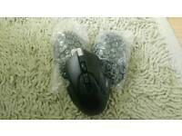Wireless Mouse - Laptop/PC