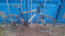 GIANT TERRAGO MOUNTAIN BIKE GENTS