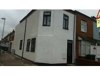 ROOMS TO LET- DSS WELCOME(ALL BENEFITS ACCEPTED) BIRMINGHAM