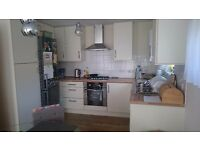 For sale 2 bed flat on shirley