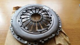 Vauxhall Corsa Clutch Kit - BRAND NEW!