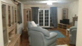 must see 1 bed ALL BILLS INC private parking