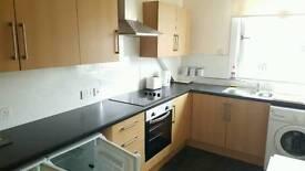 2 bedroom flat for rent Peterhead