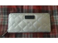 Marc Jacobs Purse/Wallet