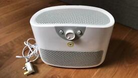 Bionair BAP9240 Air purifier