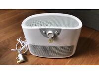 Bionair BAP9240 Air purifier