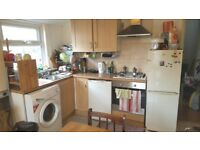 Turnpike Lane, N8 0QU-Bright & Spacious 3 Bed Flat-Excellent Location!