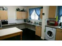Exchange a 4 Bed Semi-Detached house for a 2 Bed Bungalow or Ground Floor Flat