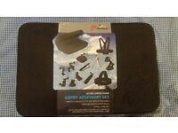 Gogi adventure. Go pro accessory kit