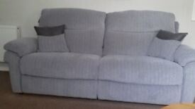 For Sale - Sofas