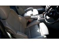BMW 316 Ti Sport Compact M-Tech