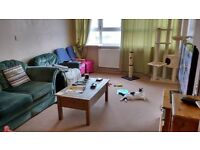 LONDON TO BIRMINGHAM HOMESWAP. 2 BEDROOM MAISONETTE FOR YOUR 2 BEDROOM HOUSE OR BUNGALOW.