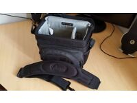 Lowepro Nova 1 AW (All-Weather) Camera Bag