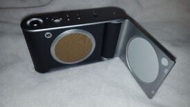 Ted Baker - Bluetooth Wireless Speaker (Genuine Leather)
