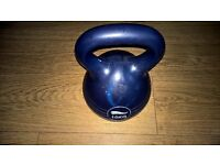 kettle weight 10kg