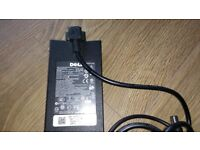 Dell laptop charger 90W-AC PA-3E family