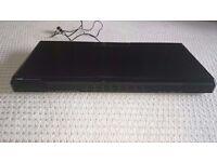 Yamaha SRT 1000 soundbar, soundbase, 5.1 surrond sound projector.