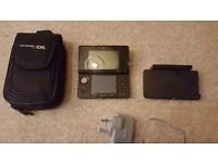 Nintendo 3DS console bundle