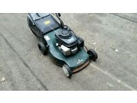 Garden Services...rotovating, p.washing, turfing, fencing, ride on mowing, garden maintenance, etc!