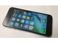 iPhone 6 Space Grey 16GB Vodafone DELIVERY AVAILABLE