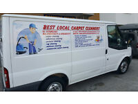BEST LOCAL CARPET CLEANERS*PRICES FROM £5*DISCOUNTS*50%OFF SOFA CLEANING