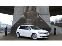 2009 09 VOLKSWAGEN GOLF GT 1.4 TSI TURBO SUPERCHARGED 7 SPEED DSG AUTO***FINANCE AVAILA