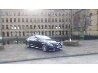 Mercedes CLS FOR SALE !