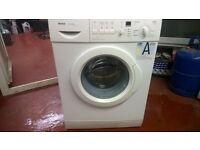 Quality Bosch A class Washing Machine for sale