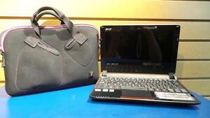 Beau Portable Acer 10p (P020500)