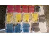14 Ink Cartridge new for epson