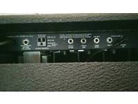 Bass Amp RANDALL RB125