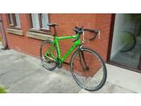 """Viking xxr bike 29"""""""