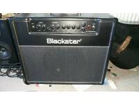 Blackstar HT Studio 20 Guitar Amplifier