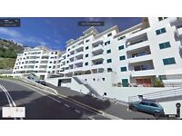 Flat to rent - Funchal, MADEIRA -- PORTUGAL