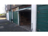 Garage To Let in Sydenham