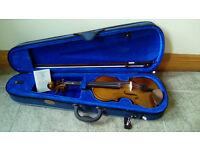 Stentor 3/4 Size Violin for sale