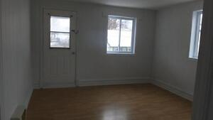2 BEDROOMS CLOSE TO EVERYTHING IN GATINEAU