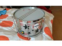 "Brazilian Snare drum, Caixa, 12"" Contemporanea Malacacheta professional - Used"