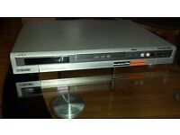 Sony RDR-HXR 510 80gb Digital Video Recorder / DVD Burner