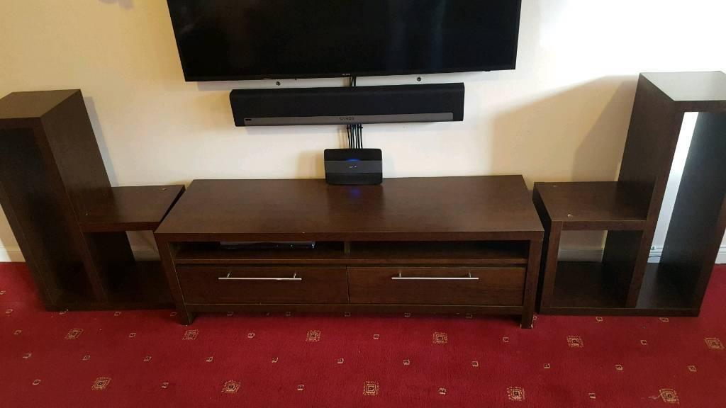 next 'mango' living room furniture  in cambuslang