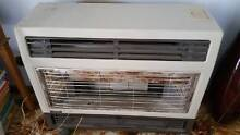 GARAGE SALE, INDUCTION COOKER, HEATERS, FURNITURE ETC Parkwood Canning Area Preview