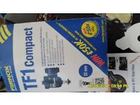 new other tf1 compact central heating 22mm