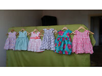 dresses 18 to 24 months