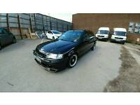 Honda Civic 1.8 Vti Aerodeck MC2