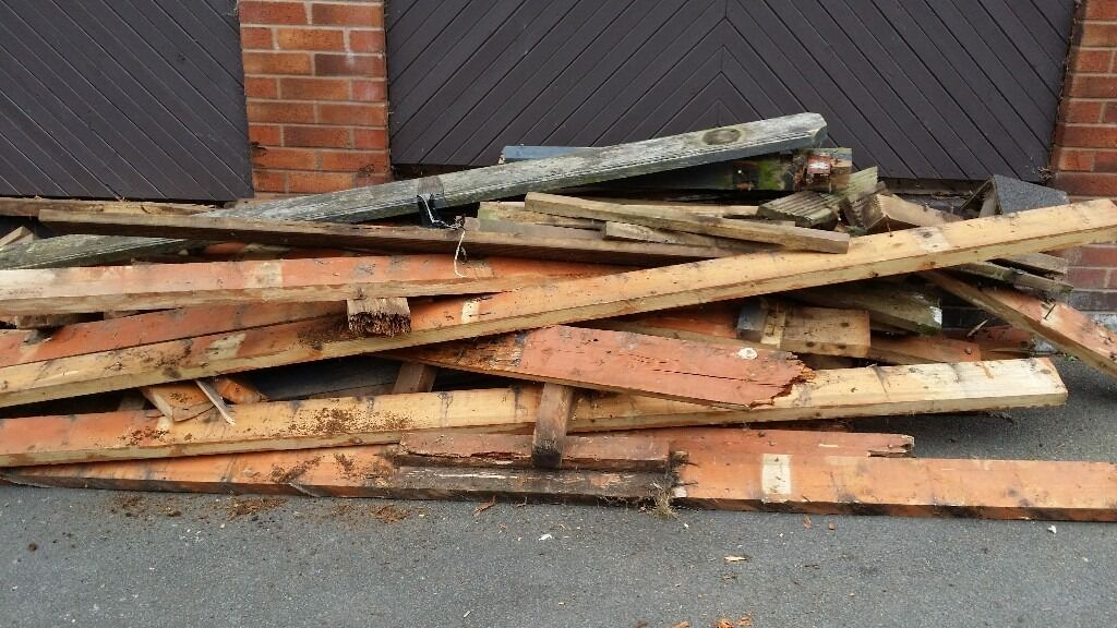 FREE FREE 6X2 USED LONG LENGTHS TIMBER IDEAL FOR USE OR LOGSin Stoke on Trent, StaffordshireGumtree - FREE FREE 6X2 USED LONG LENGTHS TIMBER IDEAL FOR USE OR LOGS,MUST ALL BE TAKEN ON PAVEMENT JAMES BRINDLEY CLOSE ,,ETRURIA STOKE ON TRENT ST14BF