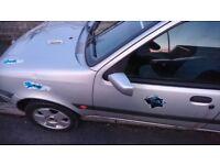 Cheep car for sale