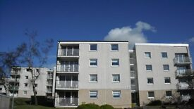 2 bed flat to rent in St Leonards